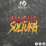 Mix Mucha Soltura - NicolasDJ