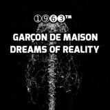 Garçon de Maison - Dreams of Reality