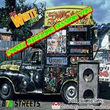 DJ WHITEBOY - SWEET JUGGLING SESSION VOL. 1