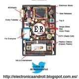 E&R Radio 050