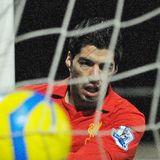 Transfers, handballs and cup shocks, 7 Jan 2013
