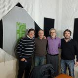 E25S06 Ricardo Theller y Mariano Beltrani
