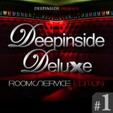 DEEPINSIDE DELUXE @ ROOM SERVICE (April 07, 2012) Part.1