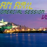The Comercial Session Vol 1