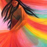 Native Halcyon Trance Dance Mix