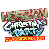 MARK EG B2B MZONE with MC's N.R.G & EZY @ HORIZON's XMAS PARTY December 2014