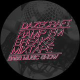 Dazecraft guestmix for tBMS #06 on RAMP.FM