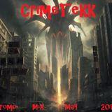 CrimeTekk - PromoMix May 2011