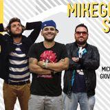 MikeGialloShow_puntata5