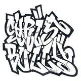 Chris Bulla (Baltimore, Breaks) - Awakenings (2001)