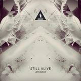 LetKolben - Still Alive