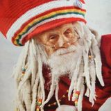 Invisible Landscape - RASTA CLAUS MIX Christmas Special