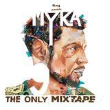 SLurg presents Myka 9 : The Only Mixtape