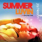 Soul Boutique Vol4 - Summer Luvin'