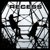 Recess 2014 Bass Coast application