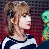 Suốt Đời Là Anh Em Remix, Người Anh Em Remix   NONSTOP VIỆT MIX 2019   NHẠC SÀN 2019   HIỆP 659