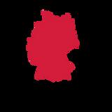 Artcore Radio 17.04.2015 Deutschrap Nachhilfeunterricht
