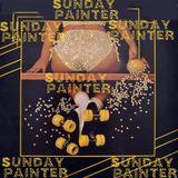 Sunday Painter: 3 year recap