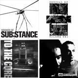 BTTB 2018-11-29 // SUB:stance + Crucial + Beat Machine + Smith & Mighty + TMSV + Komoa +++