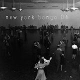 Santo Remedio - New York Bongo 06