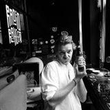DJ CASHMERE intro DJ KAOS Guest Mix @Radio Raheem Milano