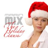 The Holiday Clause