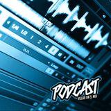 PODCAST #14 ProgressivePsy@BASSTA!!!RadioShow Villar en el MIX