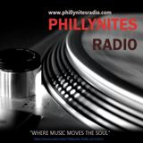 www.phillynitesradio.com DonPaco's (Jackin Party Mix) 05/02/14