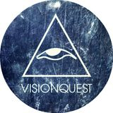 Visionquest - Live @ Creamfields [11.13]