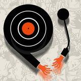 Nonstop - Bay Đi Ngại Gì - ✪ DJ Hiếu ProX ✪ & ✪ DJ Triệu Muzil ✪