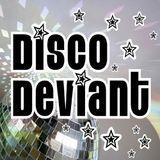 Mixchemistry Broadcast: #010 - Disco Deviant