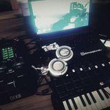 buga sessions001