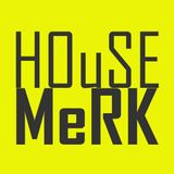 HOuSEMeRK#003 (Free Download)