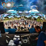 CJ Art @ Dragon Dreaming Festival 2015 (Australia) [25-10-2015]