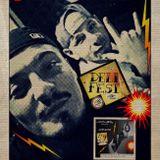 DELIFEST 86# Puntata Special Guest Oltre No Fake 1 Parte 19-10-17