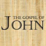 March 29, 2013 - Good Friday - The Gospel of John