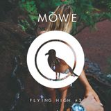 MÖWE - Flying High #3