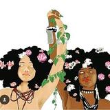 Julio 28 - 2018 Negra sí, negra soy