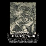 Infernal Obliteration Episode 131, 15-Feb-2017 @ Core of Destruction