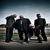 The Best of Dru Hill