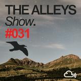 THE ALLEYS Show. #031 LTN