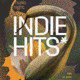 lil_bash @ Indie hits (14.10.2016) Subclub