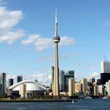 Episode 16 - Canada - Around the World in 30 Minutes - H.E. Ambassador Adrian Norfolk