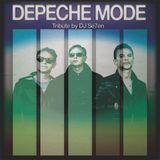 DJ Se7en - Depeche Mode Tribute