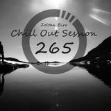 Chill Out Session 265