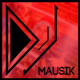 DJ Mausik - Deep & Future House (December 2016)