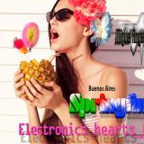 ELECTRONICS HEARTS_073_MIGUEL ANGEL CASTELLINI_BUENOS AIRES SPRINGTIME_SESSION_2012 EDITION.