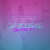 Flauschcast 5 | Dj Sqreal | Hold On