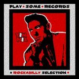 rockabilly selection