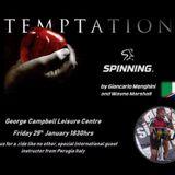 Temptation Ride